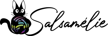 Salsamelie