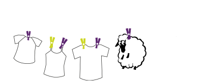 Logo Print'Up